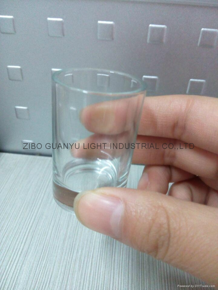 20ml white wine glass 4