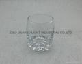 promotional shot wine glass 2
