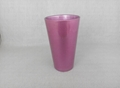 16oz METALIC SUBLIMATION PINT GLASS 4