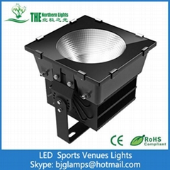 LED Sports Venues Lamp  of China Factory