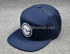 2014 高品質新款j嘻哈平檐帽