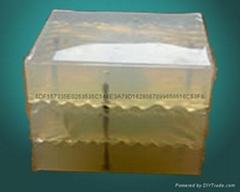 Liquid RTV-2 Addition Silicone Rubber