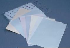 Cleanroom Paper A4 Copy Paper Cheap Cleanroom Copy Paper
