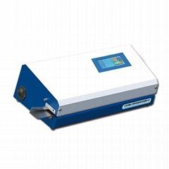 天津精工醫療醫用牙科帶打印日期封口機全自動封口機