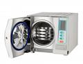 天津精工 打印全自动三次脉动真空压力灭菌器 25L 3