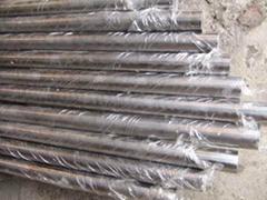 301不鏽鋼圓鋼