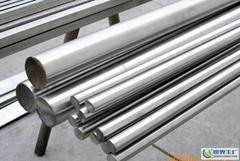 303不鏽鋼圓鋼