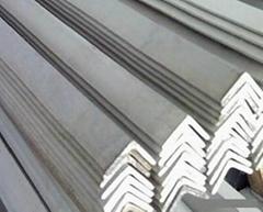 301不鏽鋼角鋼
