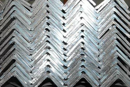 301不鏽鋼角鋼 4