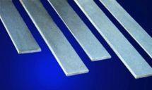 301不鏽鋼扁鋼