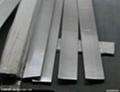301不鏽鋼扁鋼 4