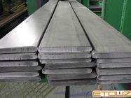 301不鏽鋼扁鋼 5