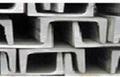 316不鏽鋼槽鋼 2