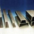 316不鏽鋼槽鋼 4