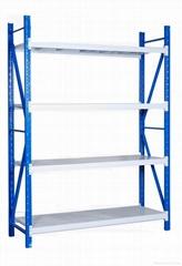 Warehouse Storage Racking Pallet Racking Systems