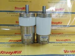 MEIDEN  MEIVAC vacuum capacitor SCV-152.5 &SCV-151