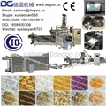 High quality Artificial rice production line 1