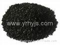 椰壳活性炭 1