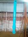 SK200-6 Kobelco hydraulic cylinder