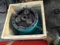 SK215 Kobelco swing reducer YN32W00004F1