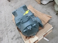 AA11VLO Rexroth hydraulic pump find