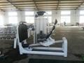 Gym Machine Horizontal Leg Press EG-7022