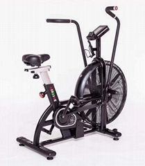 Ce Approved Commercial Gym Equipment