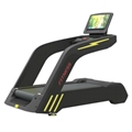 Professional Treadmill/Commercial Gym Equipment