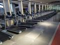 New Design precor Commercial gym machine treadmill for sale