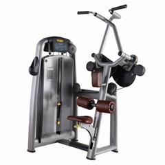 Gym Equipment Lat Pulldown EG-7020