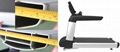 2019 life fitness commercial treadmill/ gym machine / fitness equipment