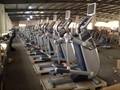 Commercial Cross Trainer full boday trainerElliptical Sports Equipment  2