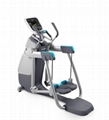 Commercial Cross Trainer full boday trainerElliptical Sports Equipment  3