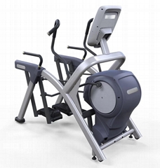 multi cardio gym machine cybex arc trainer cardio equipment for gym