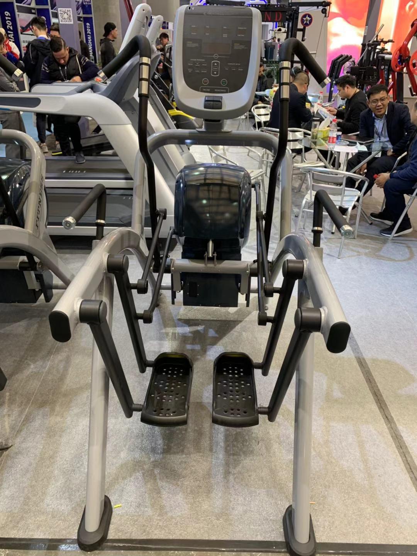 multi cardio gym machine cybex arc trainer cardio equipment for gym 2