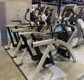 multi cardio gym machine cybex arc trainer cardio equipment for gym 3