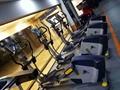 commercial gym equipment elliptical machine,Fitness equipment elliptical cross  2