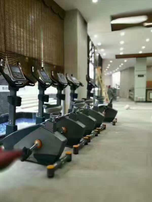 commercial gym equipment elliptical machine,Fitness equipment elliptical cross  3
