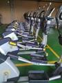 commercial gym equipment elliptical machine,Fitness equipment elliptical cross  4