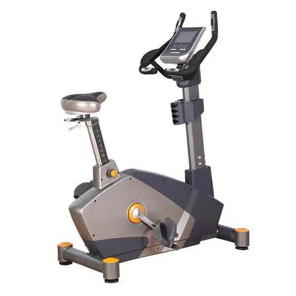 commercial gym equipment elliptical machine,Fitness equipment elliptical cross  5