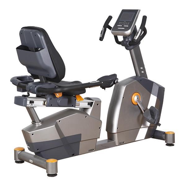 commercial gym equipment elliptical machine,Fitness equipment elliptical cross  6