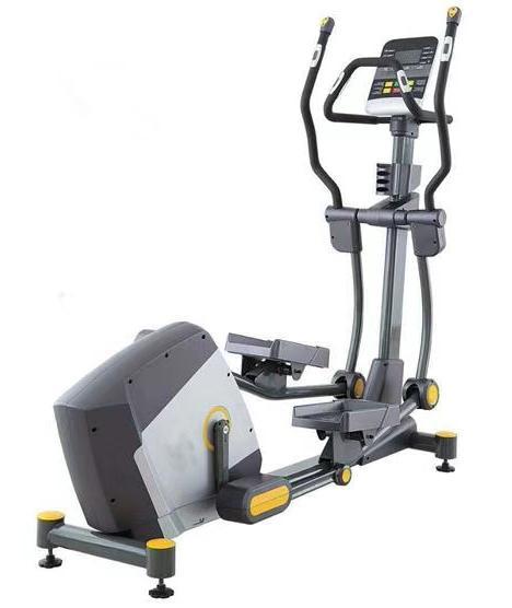 commercial gym equipment elliptical machine,Fitness equipment elliptical cross  7