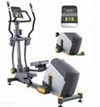 commercial gym equipment elliptical machine,Fitness equipment elliptical cross  8