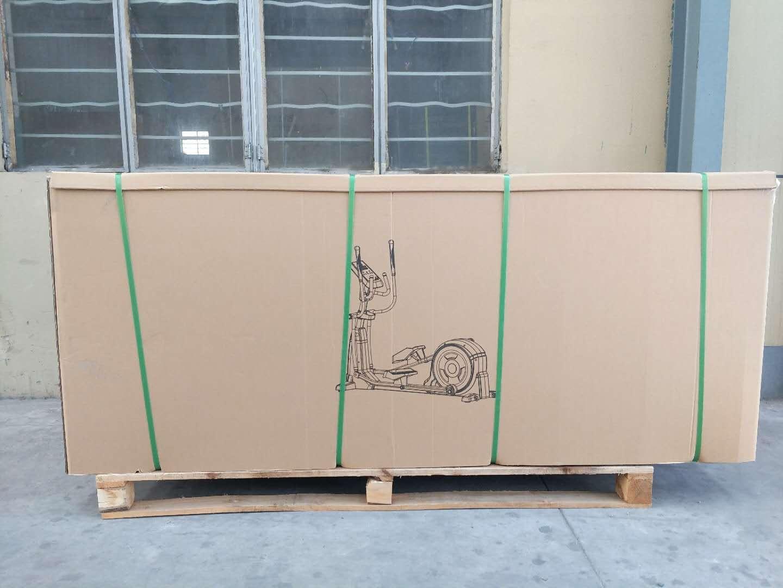 New design commercial elliptical machine / fitness equipment / Elliptical 4
