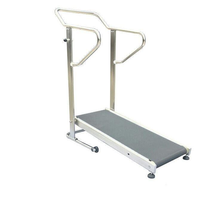 Swimming Pool underwater Foot massage Aqua treadmill 2