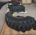 Factory directly commercial Flip Tyre Multi Functional Machine