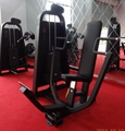 Professional Gym Equipment Fitness Machine for Lateral Raise