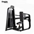 Factory Body Stretching Machine Precor