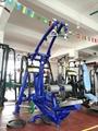 Shandong Muscle Strength Equipment
