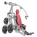 Hot Sale Hoist Fitness Equipment Chest Press pictures & photos  Hot Sale Hoist